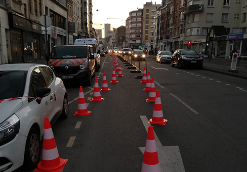 Cones 750 500 Panoloc Location vente