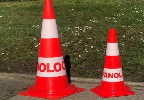 Cones K5A
