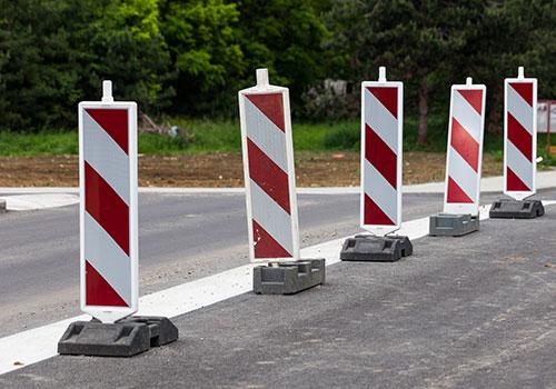 panoloc location installation de panneaux