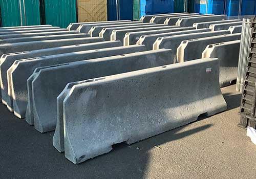 separateur beton panoloc