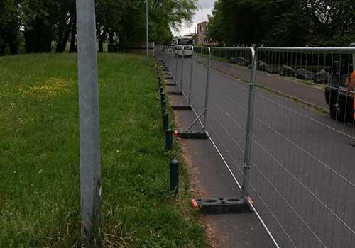 Location cloture barriere arrondie 2m Panoloc (2)
