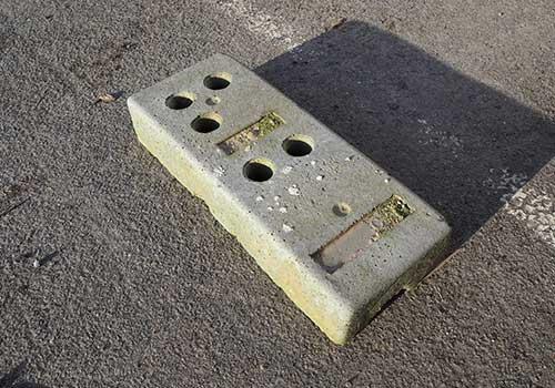 plot beton panoloc location vente panneaux