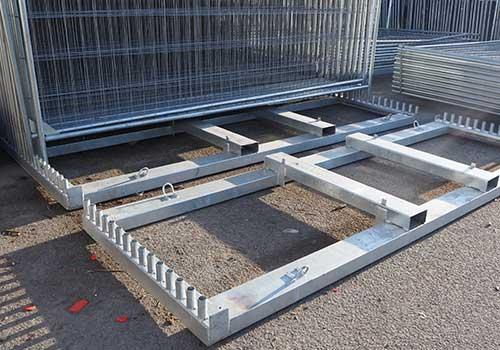 rack a rangement vertical panoloc