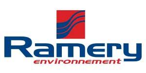 ramery environnement