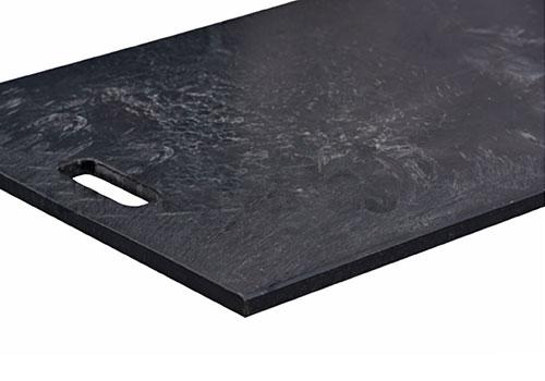 Plaque-de-roulage-lisse-500x3000