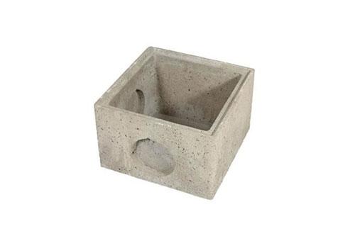 Regard-beton